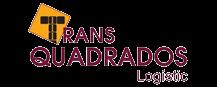 Transquadrados